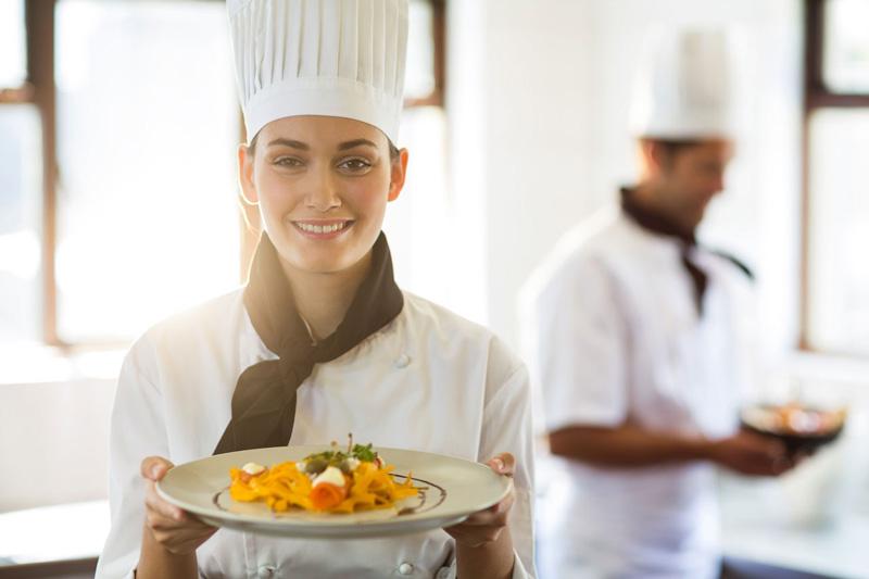 ristorazione-aziendale-pubblica-privata