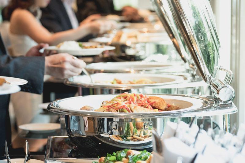 ristorazione-militare